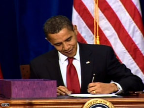 obama_sign_cnn
